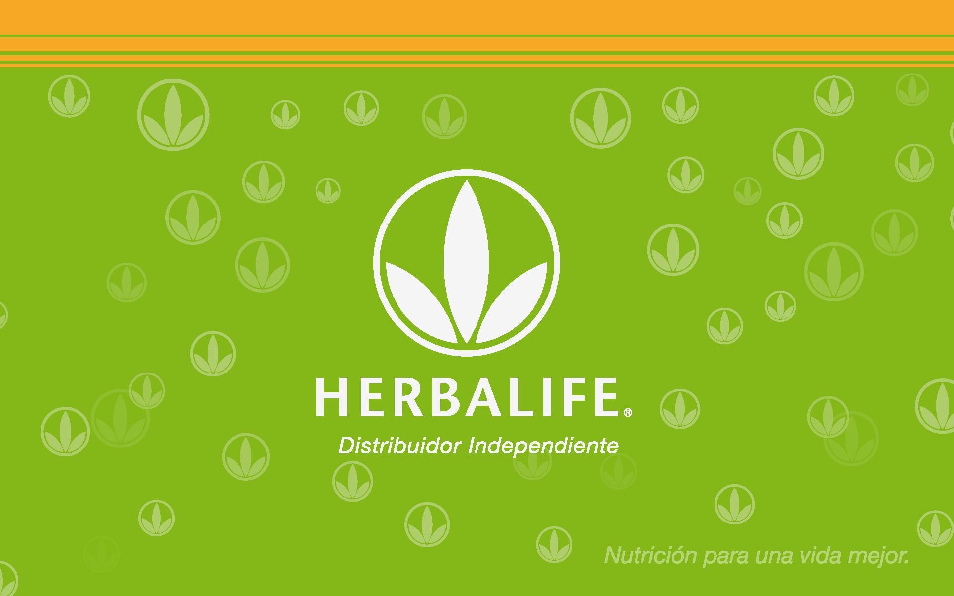 New 1000 Wallpapers Blog Wallpapers Herbalife
